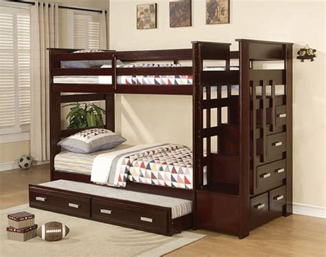 Best Bunk Beds 2019 Reviews And Buyers Guide  The Sleep