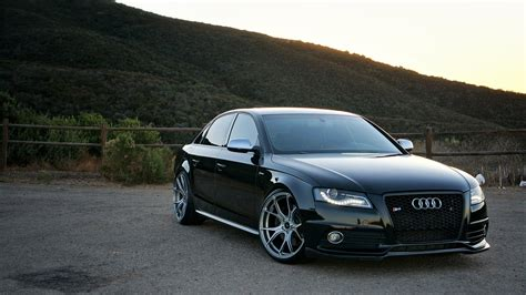 custom 2010 audi s4 images mods photos upgrades