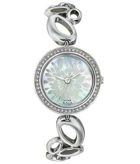 Titan Raga 2539sm02 Women's Watches Price In India Buy. Diamond Shaped Earrings. Diamond Accent Engagement Rings. Platinum Band Cost. Toggle Bracelet. Cartier Mens Bands. Peacock Feather Bracelet. Pendant Platinum. Citrine Necklace