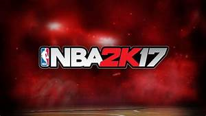 2 Reasons To Pre Order NBA 2K17 1 Huge Reason Not To