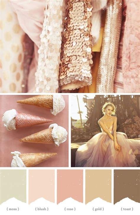 wedding wedding ring  gold color palettes  pinterest