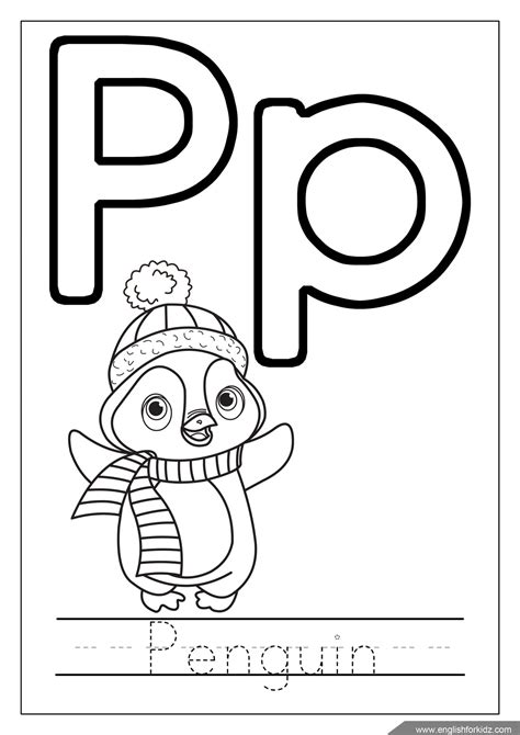 Coloring Letters by Alphabet Coloring Pages Letters One One Thousand T