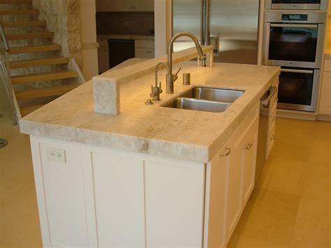 countertop edges granite edges granite bullnose marble