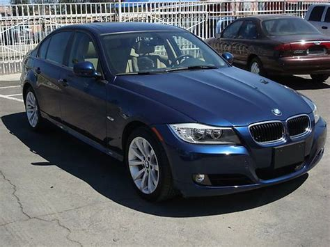 how to sell used cars 2011 bmw 3 series navigation system purchase used 2011 bmw 328i in phoenix arizona united states for us 21 500 00