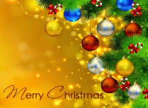 merry images 2016 best merry pictures merry greetings 2017 and