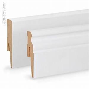 Duschtür Dichtung Erneuern : sockelleisten zubeh r 62x23mm passend zum dekor ihrer pvc fussleiste jumbo shop ~ Yasmunasinghe.com Haus und Dekorationen