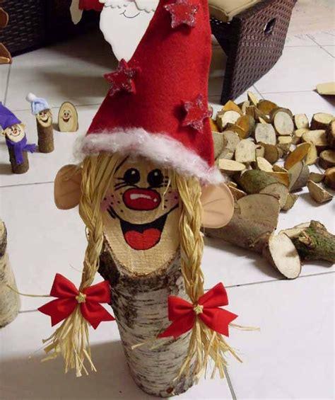 deko weihnachten holzstamm die besten 25 holzstamm deko ideen auf pinterest deko