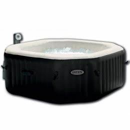 Spa Gonflable Intex Gifi : piscine hors sol tubulaire et autoportante ou spa pour ~ Dailycaller-alerts.com Idées de Décoration