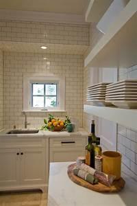 Bathroom Soffit Design Ideas