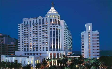 loews south beach hotel reviews 2018 miami beach advisor