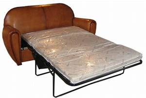 convertible sofa convertible club sofa rochembeau With canapé club cuir convertible 3 places