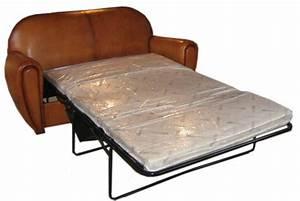 convertible sofa convertible club sofa rochembeau With canapé lit sofa