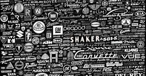cars brands wallpapers hd desktop  mobile backgrounds