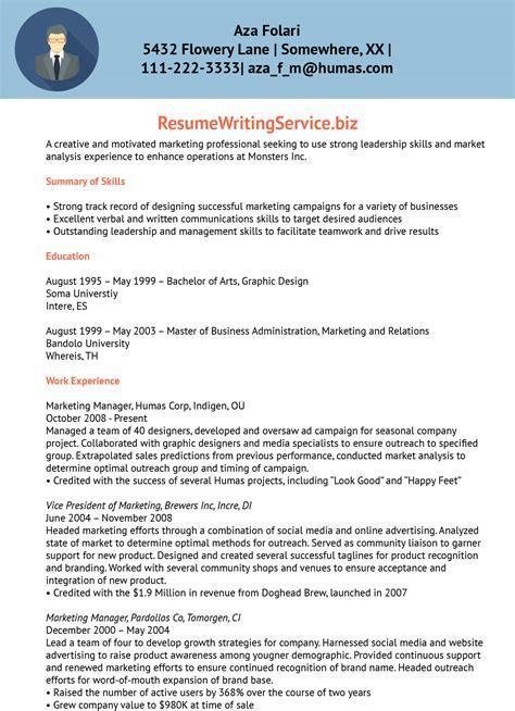 best keywords for project manager resume resume keywords