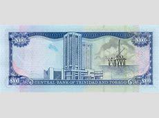 Trinidad and Tobago Dollar TTD Definition MyPivots