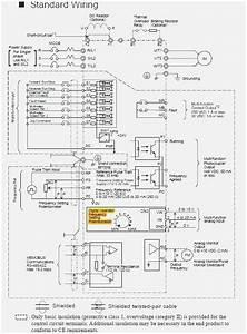 Wiring Diagram Omron E2e