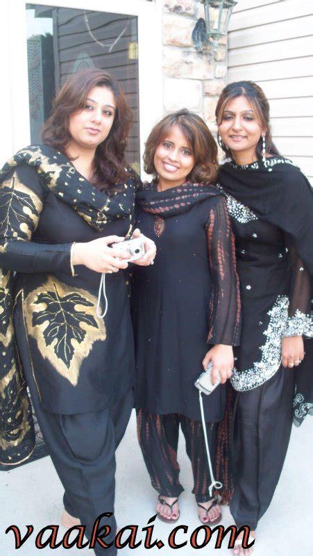 auto news zone bangalore aunties saree images