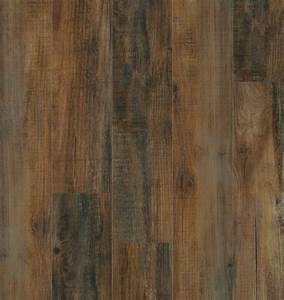 vinyl flooring cheap coscaorg cheap vinyl flooring in With cheap parquet wood flooring