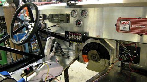 post  painless   engineered wiring honda tech