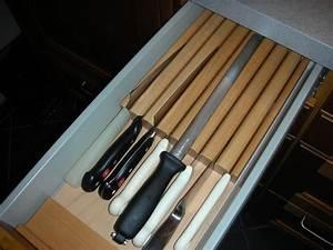 Schublade Selber Bauen : hat jemand einen messerhalten in der schublade k chenausstattung forum ~ Sanjose-hotels-ca.com Haus und Dekorationen