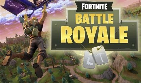fortnite map update countdown battle royale patch