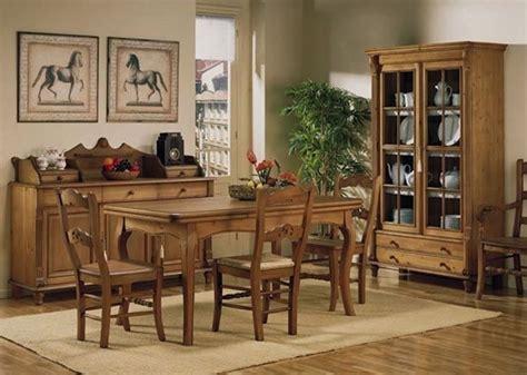 decorablog decoracion muebles  interiorismo consejos