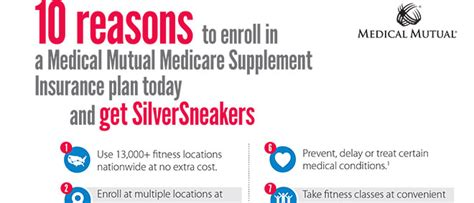 ofu insurance  offers medsupp  silver sneakers