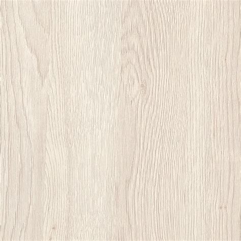 Tisch Weiss Holz by White Wash Wood Effect Table Tops