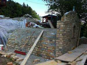 Bunker Selber Bauen : die besten 25 erdkeller bauen ideen auf pinterest ~ Lizthompson.info Haus und Dekorationen