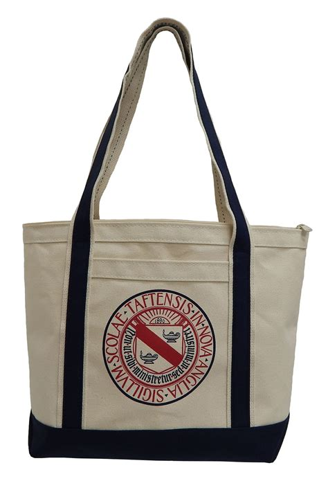 Canvas Tote Bags Wholesale-U.S.A. Made Boat Bags - Enviro-Tote