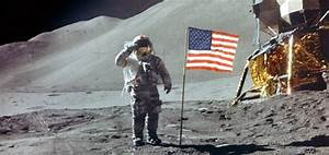 Home - Moon Landing Hoax Truth