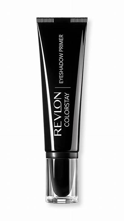 Revlon Primer Eyeshadow Colorstay Eye Shadow Eyes