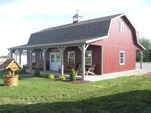 dutch barns for sale in ohio amish buildings barns