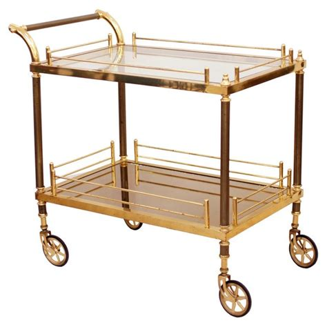 172 best bar carts images 30 best images about bar carts on bar tables