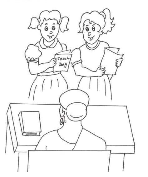 greeting cards drawing  getdrawings