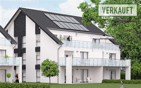 Wohnung Mieten Bad Salzuflen Obernberg by G G Wir Bauen Ihr Neues Zuhause Als Energieeffizienzhaus