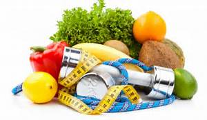 Sports Nutrition Sports Supplements