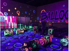 Glowzone plans May 12 opening for gokart, indoor play