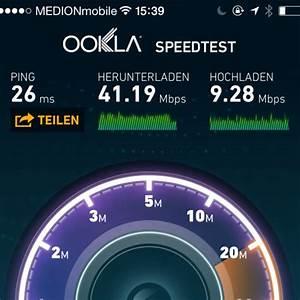 Komfortschaummatratze Gut Oder Schlecht : downloadgeschwindigkeit gut oder schlecht internet download ~ A.2002-acura-tl-radio.info Haus und Dekorationen