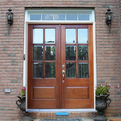 images  doors  pinterest sliding doors