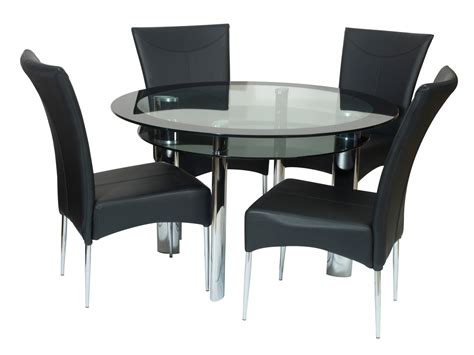 round marble kitchen table and chairs 45 round marble kitchen table sets black marble kitchen