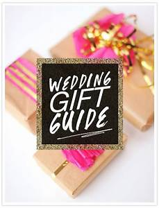 17 best images about wedding items on pinterest cards With what is the appropriate gift for a wedding