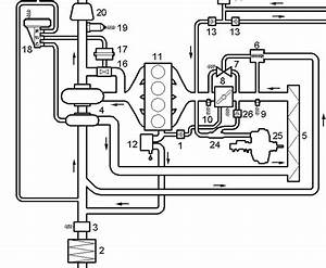 saab 9 3 v6 engine diagram get free image about wiring With saab 9 3 2003 turbo diagram