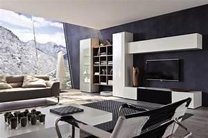 But Magasin Meuble : meuble tv magasin meuble tv dimension maisonjoffrois ~ Teatrodelosmanantiales.com Idées de Décoration
