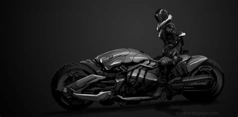 Futuristic Motorcyle : 1280x634_15524_abike_2d_sci_fi_motorcycle_futuristic_bike