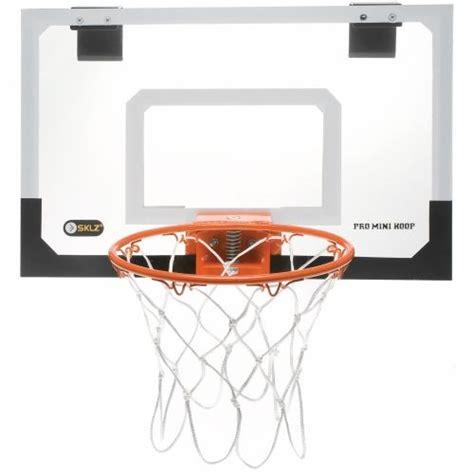small basketball goal mini basketball hoop a mighty 2329