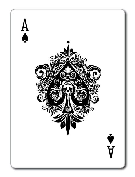 imagejpg  pixels  images card tattoo