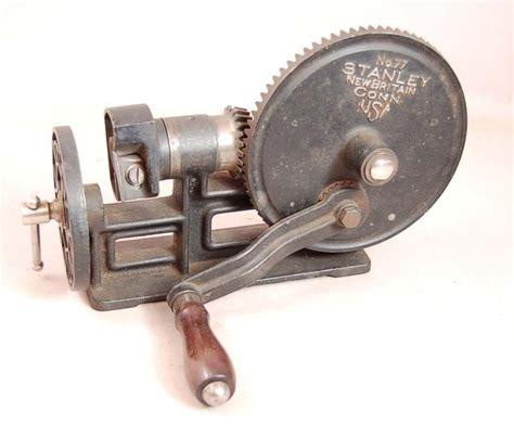 antique tools jon zimmers antique tools miscellaneous