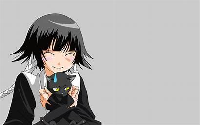 Bleach Wallpapers Sui Feng 1080p Yoruichi Anime
