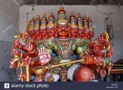 sita siege lanka ramayana imgkid com the image kid has it